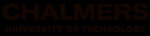 Chalmers U logo