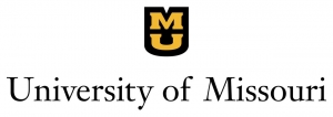 U Missouri logo