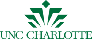 UNC at Charlotte Logo