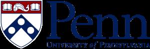 UniversityofPennsylvania logo