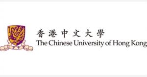 chinese u logo