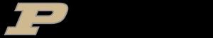 purdue u logo