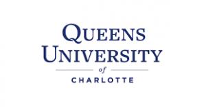 queen su logo